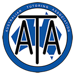 https://ata.edu.au/find-a-tutor/