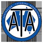 https://ata.edu.au/find-a-tutor/